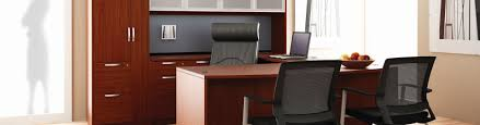Office Furniture Bay Area by Bay Area Office Furniture Mb Contract Furniture Concord Ca