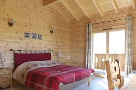 chambres hotes chambre hote doubs les dolines doubs