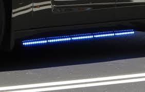 whelen ambulance light bar whelen engineering automotive