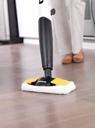 best steam mop top 5 best steam mop floor cleaners 2017