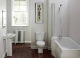 hgtv bathroom designs small bathrooms bathroom designs country master bathrooms bathroom design ideas