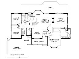 House Plans Angled Garage Ranch Style Floor Plans With Angled Garage Ranch Style Homes Lrg