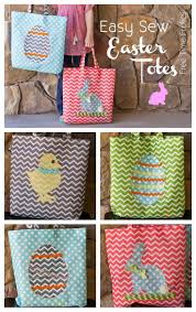 home decorating sewing projects 510 best easter crafts u0026 decor images on pinterest easter crafts
