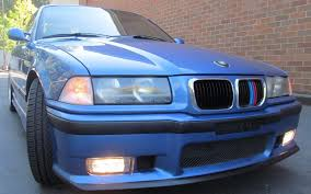 1987 bmw 5 series manual in bmw ebay motors interior bmw