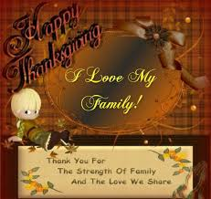 happy thanksgiving i my family pictures photos and images