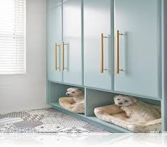photo gorgeous backgammon coffee table blue laundry room