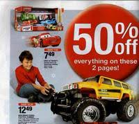 leaked target black friday ad 2017 target black friday 2009 ad scan