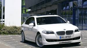 bmw b5 alpina b5 bornrich price features luxury factor engine