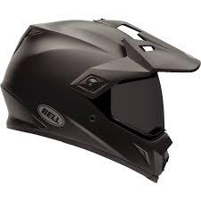 motocross helmets dirt bike motocross helmets fortnine canada