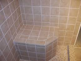 tile installation indianapolis experienced tile contractors