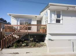 three bedroom houses for rent rent to own house mt wellington 3 bedroom house rent to own