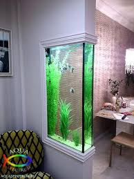 Best  Aquarium Design Ideas On Pinterest Aquarium Ideas Fish - Home aquarium designs