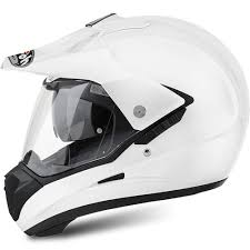 motocross helmet cheap airoh s4 helmet price airoh s5 color crossover white helmets
