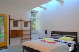 attic master suite ideas tags fascinating modern attic master