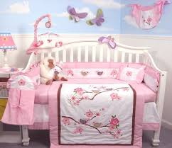 baby comforter sets promotion sales promotion on products soho