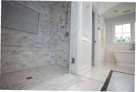 Wickes Bathrooms Showers Bathroom Installation Costs U2013 Justbeingmyself Me