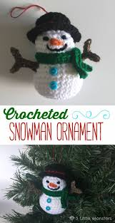 31 best crochet pinecone images on pinecone crochet
