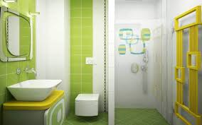 1930s bathroom design 1930s bathroom tile design ideas vine green and pictures idolza