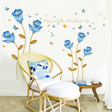 Wall Stickers And Tile Stickers by High Quality Rose Tile Stickers Buy Cheap Rose Tile Stickers Lots