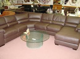 Italsofa Leather Sofa Italsofa Leather Sofa Home Furniture Decoration