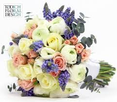 Wedding Flowers January Todich Floral Design Reveals Top 10 Winter Wedding Trends 2014 2015