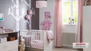 chambre bébé pas cher allemagne chambre complete pas chere belgique cher allemagne garcon original