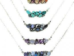 mothers day jewelry sale apr 27 kahn s day jewelry sale ridgefield