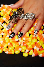 cute halloween nails 134 best halloween images on pinterest halloween ideas costumes