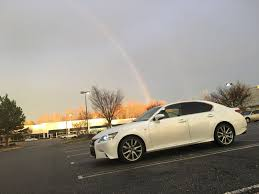 youtube lexus gs 350 f sport this lex u0027 is pure lexus 4gs diy u003d wow u2013 clublexus