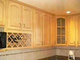 clique studios kitchen cabinets diamond cabinets review office design