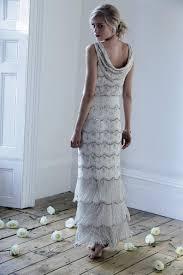 monsoon wedding dresses wonderful monsoon wedding dress photos wedding ideas memiocall
