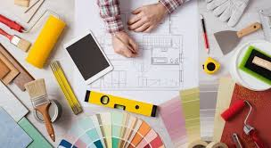 How To Become And Interior Designer by How To Become A Famous Interior Designer How The Southwest Does