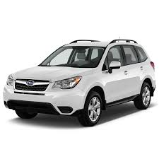 2017 subaru forester premium white view the 2016 subaru forester in peekskill new york