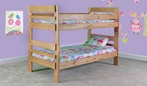 Bunk Beds For Less Shop Kids Bedroom Furniture Like Bunk Beds Futons And Kids Beds