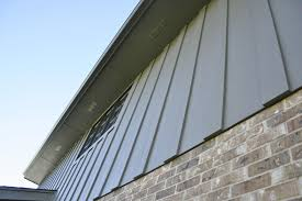 fiber cement siding pros and cons shocking fiber cement siding cost and pros cons in u home image of