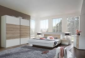 Schlafzimmer Set Poco Funvit Com Grau Holz Fliese