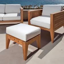 Patio Furniture Kelowna 25 Best Patio Images On Pinterest Patios Outdoor Furniture And