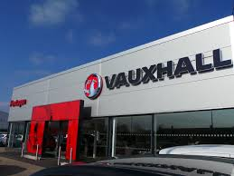 second hand peugeot dealers vauxhall car dealer lincoln used car dealerships lincolnshire