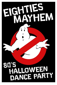 halloween dance images eighties mayhem halloween dance party u2013 tickets u2013 black cat