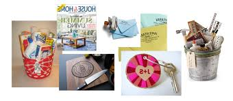 creative housewarming gifts home design 15 best housewarming gifts for 2016 new homeowners