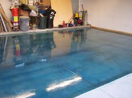 garage floor stain ideas e2 80 94 home plans best image of