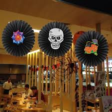 halloween party decorations cheap online get cheap paper pinwheels aliexpress com alibaba group