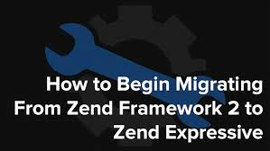 zf2 set layout variable from controller how to begin migrating from zend framework 2 to zend expressive
