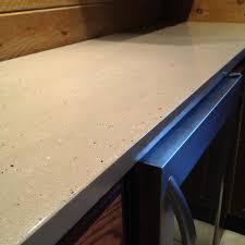 polished concrete countertop polished concrete countertops ideas