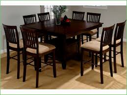 Kitchen Tables Big Lots by Stunning Dining Room Sets Big Lots Ideas Home Design Ideas