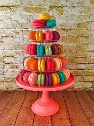 Cakes To Order Cakes To Order Creative Creations Sugarcraft U0026 Cake Decorating