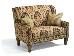 tj maxx outdoor furniture tended tj maxx home goods patio furniture
