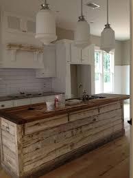 cuisine à faire soi même meuble de cuisine a faire soi meme comment faire un meuble de