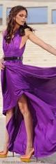 best 25 purple dress accessories ideas on pinterest purple