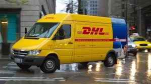 Best Resume Paper Fedex by Dhl Ecommerce Offers E Commerce Expertise And Logistics Services
